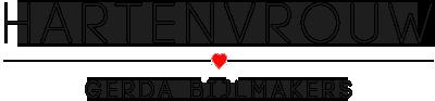 Logo Hartenvrouw